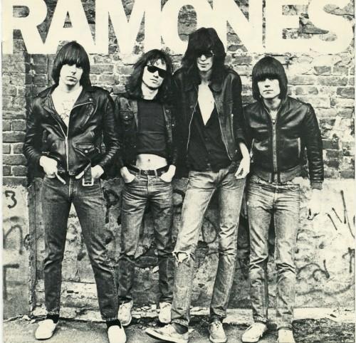 00-Ramones-Ramones-1976FrontMP3